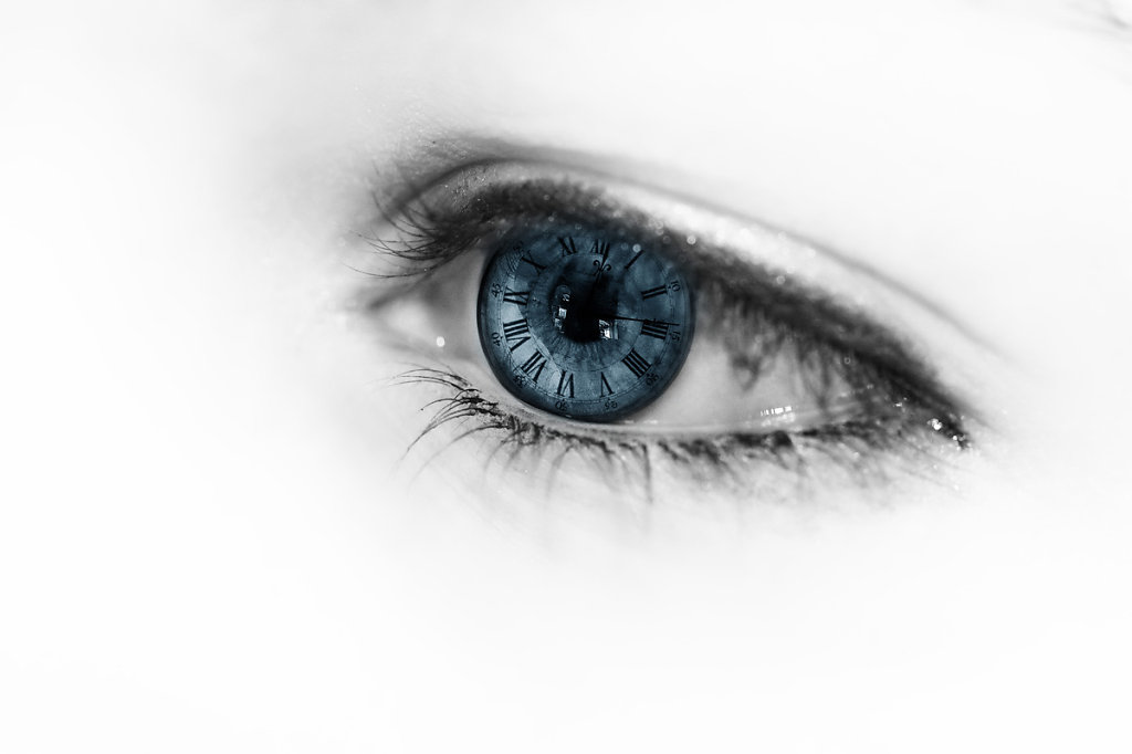 Clock-Eye-Selective-Color.jpg