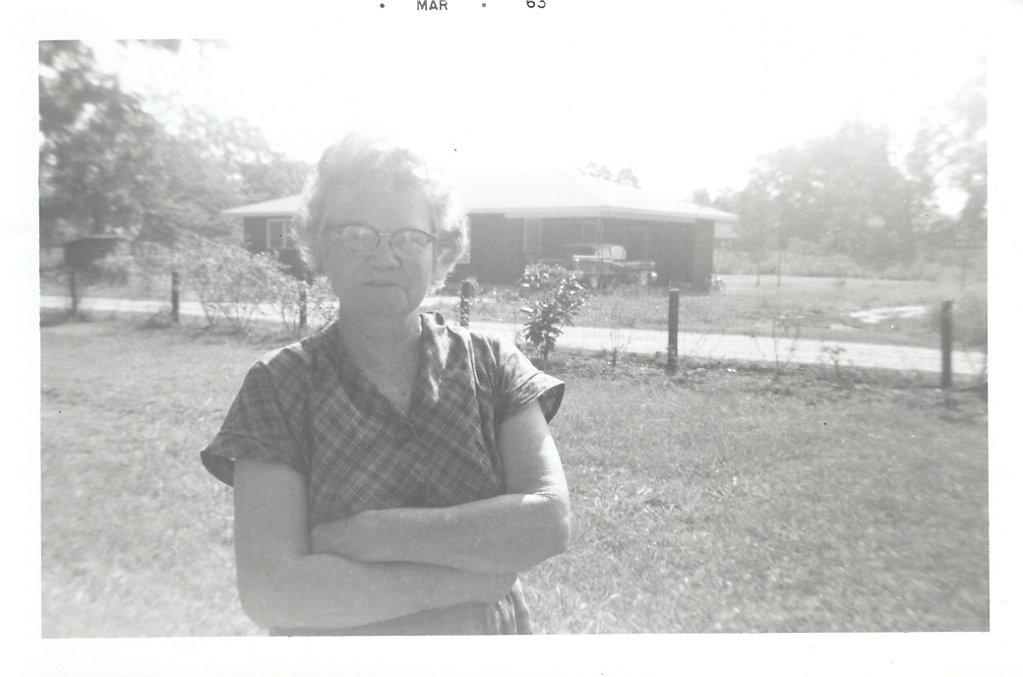 Addie-Evelyn-Allen-Woodcock-1963.jpg