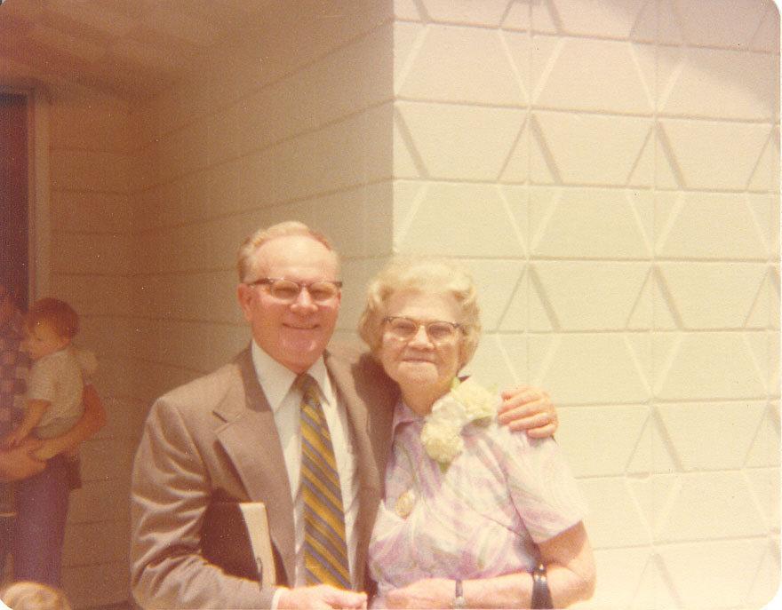 Dad-Grandma-copy-edited-1.jpg