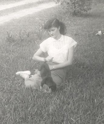 Anna-R-Woodcock-puppy.jpg