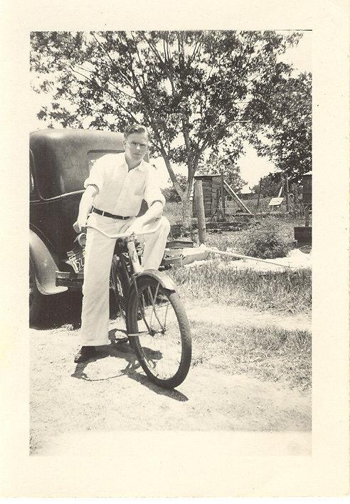 OR-Woodcock-on-Bicycle.jpg