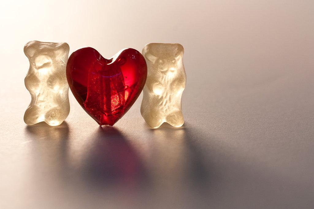 Gummi-Bears-2-Web.jpg