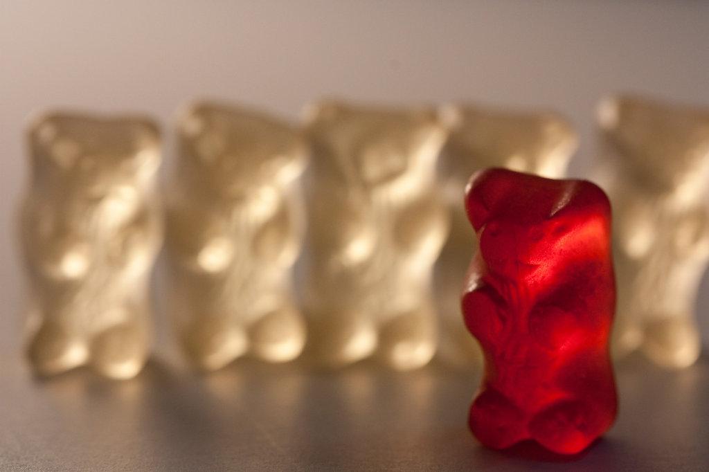 Gummi-Bear-Web.jpg