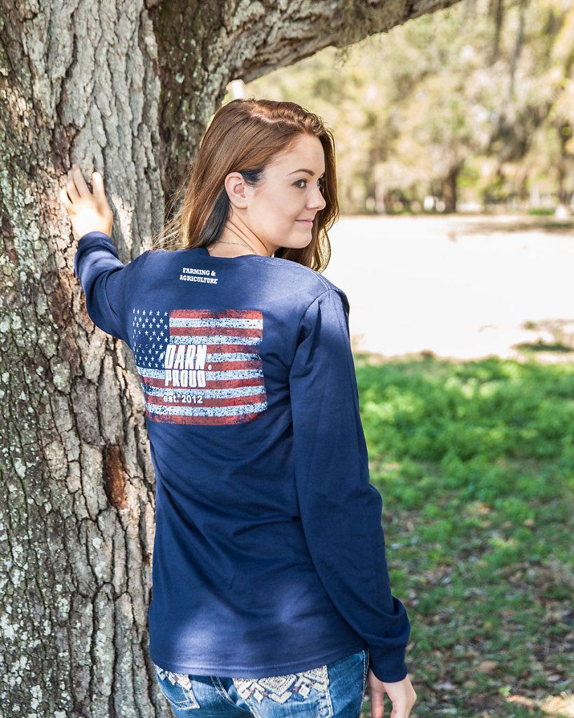 Sam-Shirts-8-Web.jpg