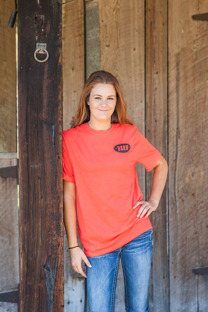 Sam-Shirts-12-Web.jpg