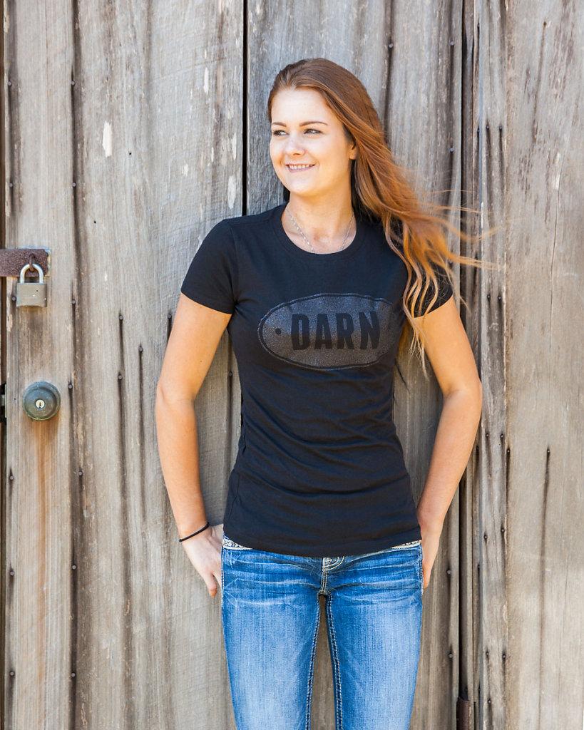 Sam-Shirts-16-Web.jpg